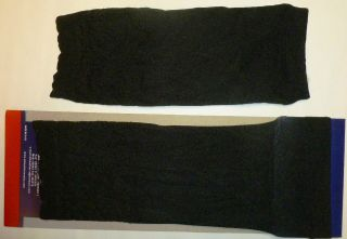 NEW Arms Sleeves Cover   Sleeve Exention for Hijab Abaya   Multi