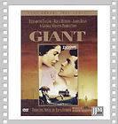 James Dean Sheet Music Giant Then Texas Soundtrack 1956