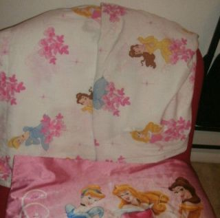 disney princess bedding set in Bedding Sets