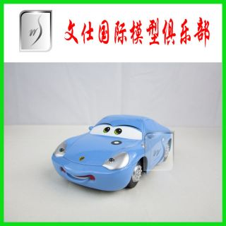 32 Cars Porsche 911 Disney Cars Sally(2)