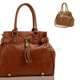 women bags in Handbags & Purses