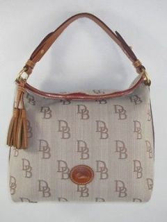 DOONEY & bourke sac in Handbags & Purses