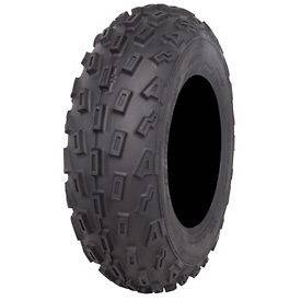 yamaha blaster tires in Wheels, Tires