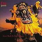 by Dr. John (CD, Sep 2008, Flashback Records) : Dr. John (CD, 2008