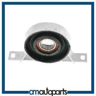 BMW E46 Driveshaft Drive Shaft Center Support w/ Bearing