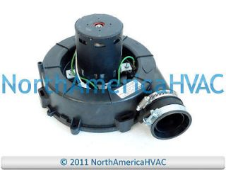 Lennox Armstrong Ducane Furnace Exhaust Inducer Motor 48L96 48L9601 FB