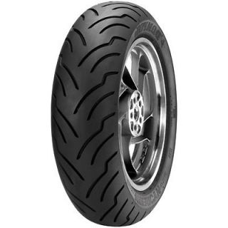 180/65B 16 (81H) Dunlop American Elite Rear Motorcycle Tire