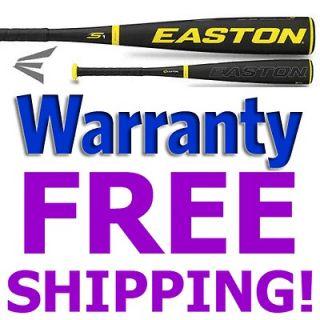 2013 Easton S1 Junior Big Barrel  12 Coach Pitch Baseball Bat JB11S1