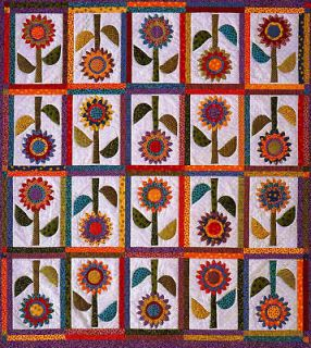 Free Quilt Patterns, Free Quilting Patterns