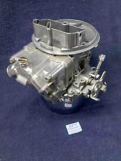 holley carburetors for sale on PopScreen