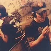 Either Or by Elliott Smith CD, Feb 1997, Kill Rock Stars