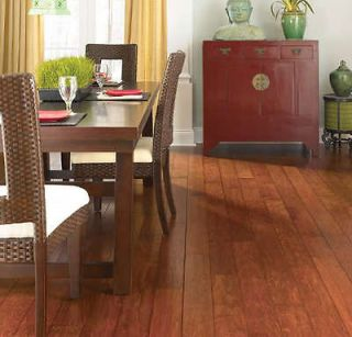Maple Nutmeg Engineered Hardwood Flooring Wood Floor CLOSEOUT $0.99