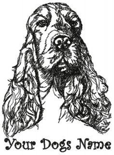 english dogs shirt