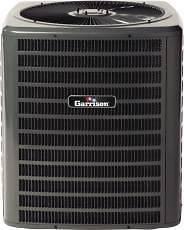 Garrison GX SSX16 4 Ton 16 SEER Central AC Air Conditioner R410A