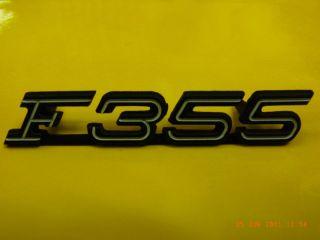 ferrari emblem in Car & Truck Parts