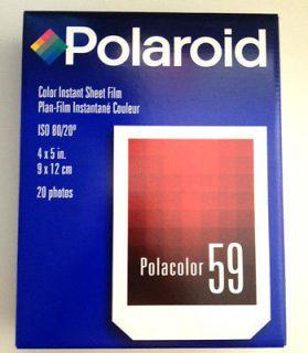 polaroid instant film in Film