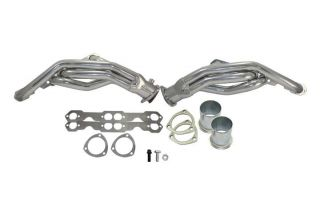 Chevy / GMC Truck Cermaic Coated Headers 2wd & 4wd 88 95 305 5.0L OR