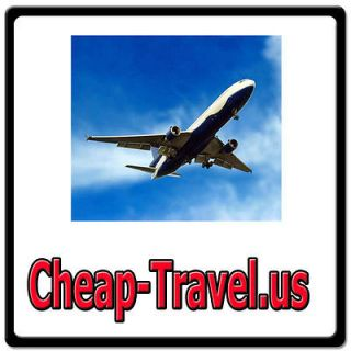ONLINE WEB DOMAIN/AIRLINE TICKETS/FLIGHTS/VACATIONS/TRIPS/AIR