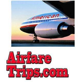 TRAVEL/AIRLINE TICKETS/AIR PLANE/FLIGHTS CHEAP DOMAIN NAME