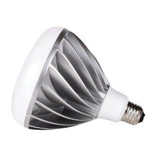 Sea Gull Lighting 97321S Led Energy Star Lamp Lighting Accessories
