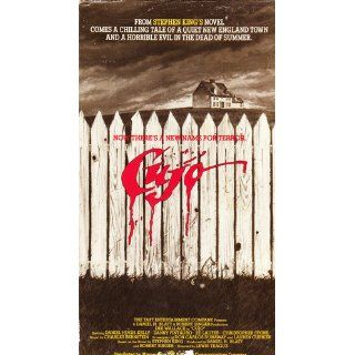 [VHS] Dee Wallace, Daniel Hugh Kelly, Danny Pintauro, Christopher