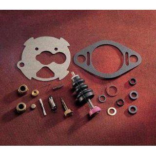 Zenith Fuel Systems Genuine Bendix Carb Rebuild Kit   40mm K2234
