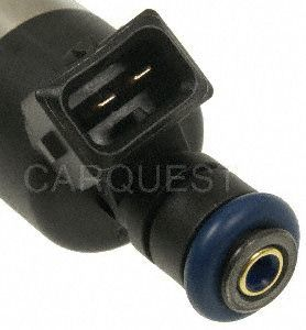 Standard Motor Products FJ105 Fuel Injector