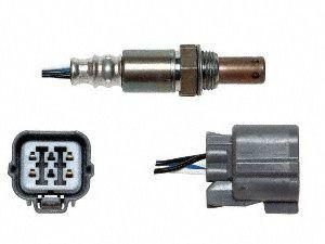 DENSO 234 9122 Air  Fuel Ratio Sensor