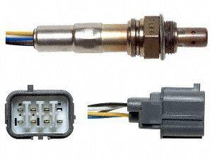 DENSO 234 5052 Air  Fuel Ratio Sensor