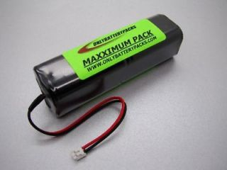 spektrum dx7 battery in Airplanes & Helicopters