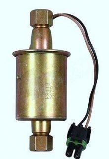 electric diesel fuel pump in Fuel Pumps