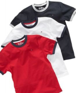 Tommy Hilfiger Kids at Tommy Hilfiger Baby Clothess