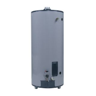 Shop American Water Heater Company 75 Gallon 3 Year Tall Gas Water