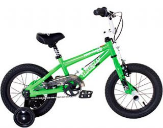Dynacraft 14 inch Tony Hawk Boys Bike   360   Dynacraft   Toys R
