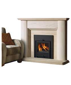 Buy InStove Multi Fuel Inset Stove at Argos.co.uk   Your Online Shop