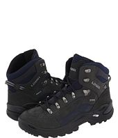 Lowa Renegade GTX® Mid $164.99 ( 25% off MSRP $220.00)
