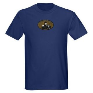 Hard Hat Diving T Shirts  Hard Hat Diving Shirts & Tees