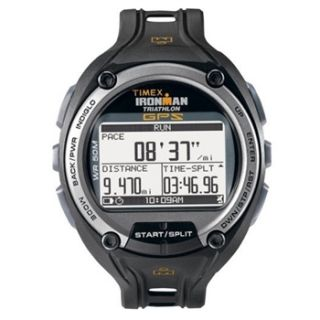 Timex Global Trainer GPS  Buy Online  ChainReactionCycles