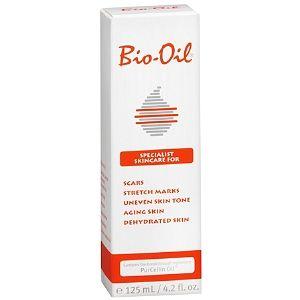 Buy Bio Oil Scar Treatment & More  drugstore
