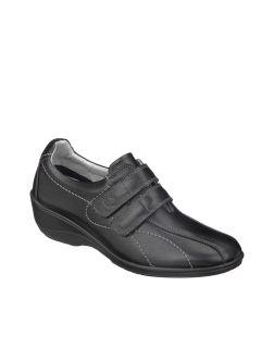 Cuña de mujer 24 Horas   Mujer   Zapatos   El Corte Inglés   Moda