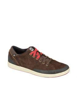 Zapatilla de hombre Cat Footwear   Hombre   Zapatos   El Corte Inglés