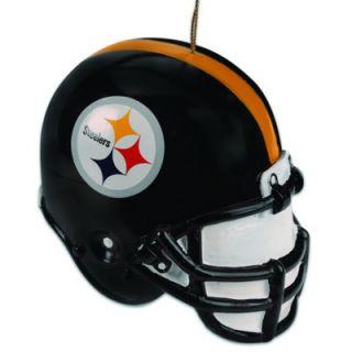 SC Sports NFL Acrylic Light Up Helmet Ornament   nfl acrylic light