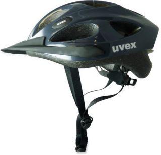 uvex Viva Bike Helmet   2011      OUTLET