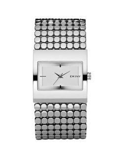 Reloj de mujer DKNY   Mujer   Relojes   El Corte Inglés   Moda