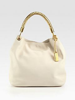 Michael Kors   Skorpios Large Shoulder Bag