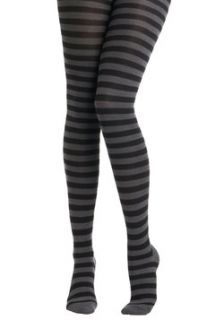 Tights for Every Occasion in Light Grey  Mod Retro Vintage Tights