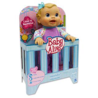 Baby saltitos Hasbro   De 4 a 6 años     El Corte Inglés   Juguetes