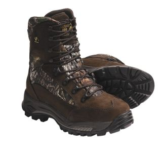 Golden Retriever Panther 400 Hunting Boots   Waterproof, Insulated