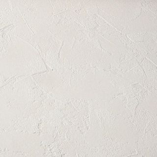 Superfresco Design Plaster White Paintable Wallpaper customer