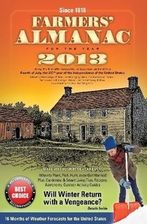 to farmer almanac weather watcher farmers almanac weather october